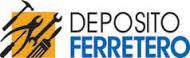 Deposito Ferretero