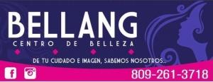 BELLANG Centro de Belleza