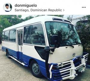 guagua_don_miguelo