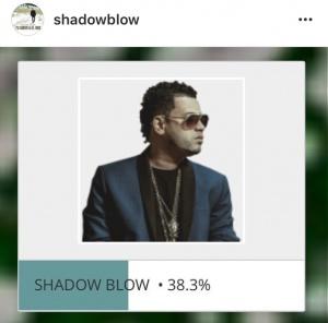 shadow_123