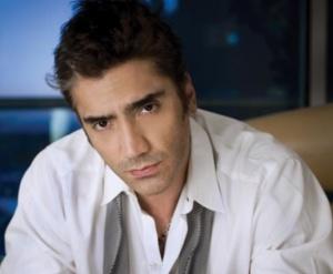 Alejandro-Fernandez- (1)