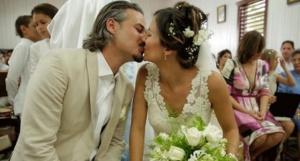 Frank-Perozo-y-su-esposa--640x344