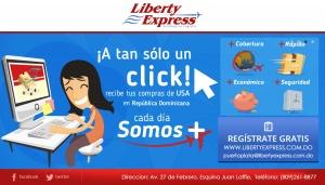 tarjeta-de-presentacion-liberty-express-1