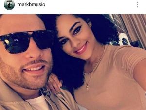 mark_y_novia