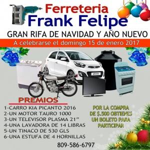 rifa-ferreteria-frank-felipe
