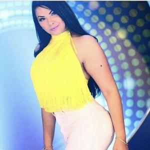 karina_bonilla_1