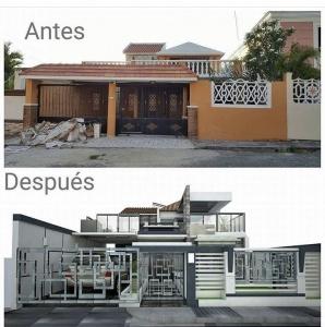 la_casa_de_cheddy