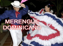 merengue-dominicano002