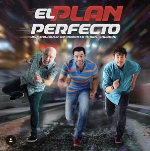 afiche_plan_perfecto