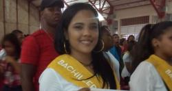 martha_heredia_bachiller