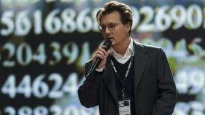Johnny-Depp (1)