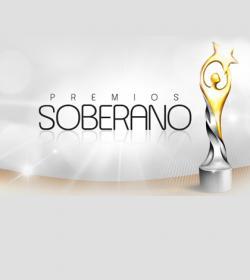 premios-soberano_0