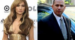 alex_y_jennifer_lopez