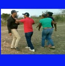 raulin_pelea